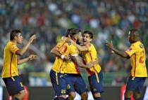Liga MX: America Show Their Quality On Match Day 5
