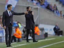 """Galca: """"Jugamos bastante directo tras su primer gol, nos equivocamos"""""""