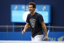 ATP Queen's: esordio vincente per Andy Murray