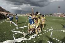 Primera B Nacional: Un nuevo torneo para el Colectivero