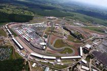Diretta MotoGP Silverstone: il live della Gara
