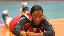 Volley - A1 femminile: Obiettivo Risarcimento Vicenza, il sogno diventa realtà