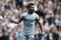 Tottenham Hotspur vs Manchester City : Team News and Predicted XIs.