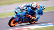 Qualifiche Moto 3: Rins domina e conquista la Pole Position