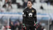 "Moisés Muñoz: ""Teníamos que ganar a como diera lugar"""