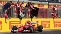 F1, si arriva in Ungheria. Presentazione del Gp e Orari Tv