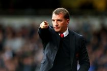 We can't underestimate Norwich - Rodgers