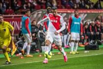 Previa de la jornada 35 de la Ligue1