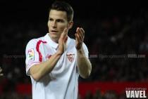 El Sevilla es el equipo español con más victorias en Europa League