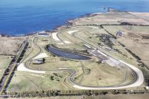 Diretta MotoGP Phillip Island, il live della Gara