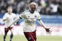 Hamburgo e Ingolstadt empatan en un encuentro bastante flojo