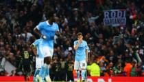 Resultado partido Juventus vs Manchester City en vivo minuto a minuto (0-0)