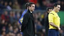 """Neville: """"Mi decepción es grande, esta noche no dormiré tranquilo"""""""