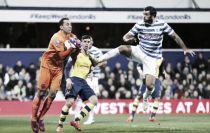 Con David Ospina, Arsenal logró otro triunfo en la Premier League