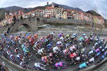 Milano-Sanremo 2015, volata o colpo di coda?