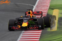 Team Trivia: Red Bull Racing