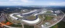 2016 Malaysian Grand Prix preview: The championship battle hots up