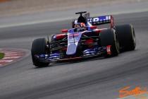 Team Trivia: Scuderia Toro Rosso