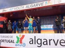Poderío murciano en Algarve