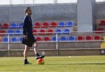 Vuelve el fútbol al Ciutat de València