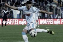 Calciomercato: il Genoa opziona Beghetto e sonda Carmona. Si allontana Hernanes