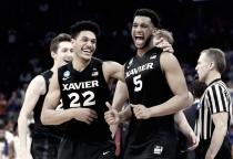 NCAA - Xavier, il bello di non aver nulla da perdere