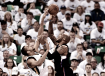 NBA Playoffs: Utah è viva, Griffin manca tanto ai Clippers