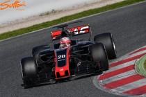Team Trivia: Haas F1 Team