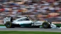 FP3, Hockenheim: sempre Rosberg davanti a tutti, clamoroso Hamilton a rischio penalità!