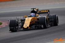 Team Trivia: Renault Sport Formula Team