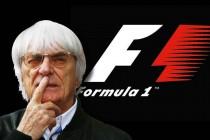 Malaysia and Singapore Formula One races under threat