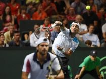 Coppa Davis: orgoglio Italia, il doppio è azzurro