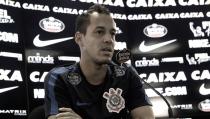 Praticamente classificado, Corinthians encara Luverdense pela Copa do Brasil
