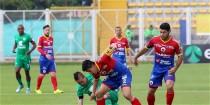 Horario del partido Equidad vs Deportivo Pasto en la Liga Águila 2016-II
