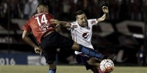 Cerro Porteño vs Medellín: adiós a la otra mitad de la gloria