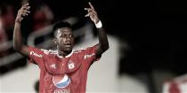 América rescató un punto en su visita a Barrancabermeja: empató 3-3 ante Alianza