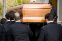 Las cenizas de Doña Cayetana ya descansan en la Capilla de la Iglesia de los Gitanos