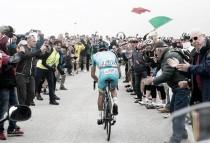 Un Giro de Italia muy casero y duro, pero equilibrado