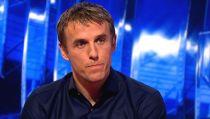 El Valencia ficha a Phil Neville para el cuerpo técnico