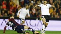 El último análisis: vuelve el fútbol a Mestalla