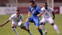 La Copa Centroamericana sube nivel competitivo
