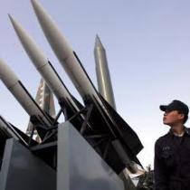 Corea del Norte reta al mundo