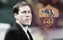 Rudi Garcia entraînera la Roma la saison prochaine