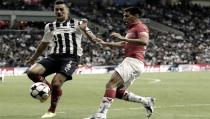 Antecedentes entre Toluca vs Monterrey