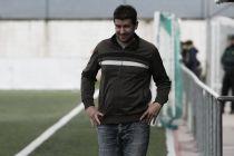 """Fernando Estévez: """"Me he equivocado, asumo la responsabilidad"""""""