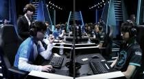 NA LCS Week 1: Immortals takes down Cloud 9