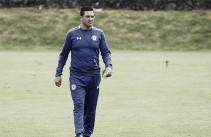 ¿Quién es Joaquín Moreno, D.T interino de Cruz Azul?