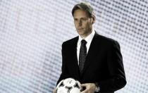 El Real Madrid ya probó una de las ideas de Van Basten