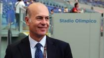 """Roma, Gandini verso il derby: """"Partita di elevata importanza per noi"""""""