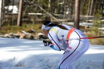 Falun 2015, 10 km tecnica libera femminile: crollo Norvegia, oro Kalla